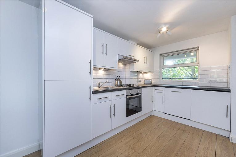 Dudley Court, 36, WC2H
