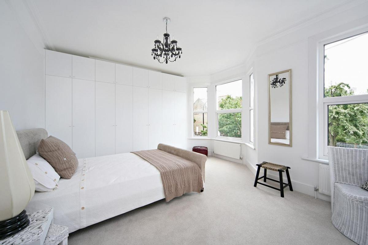 Property Sold In Fulham