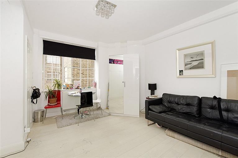 Endsleigh Court, Upper Woburn Place, WC1H