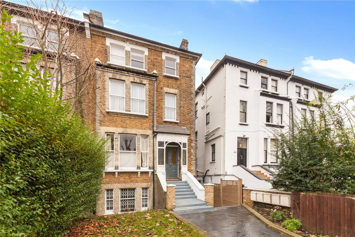 Find A Room To Rent In Nw London