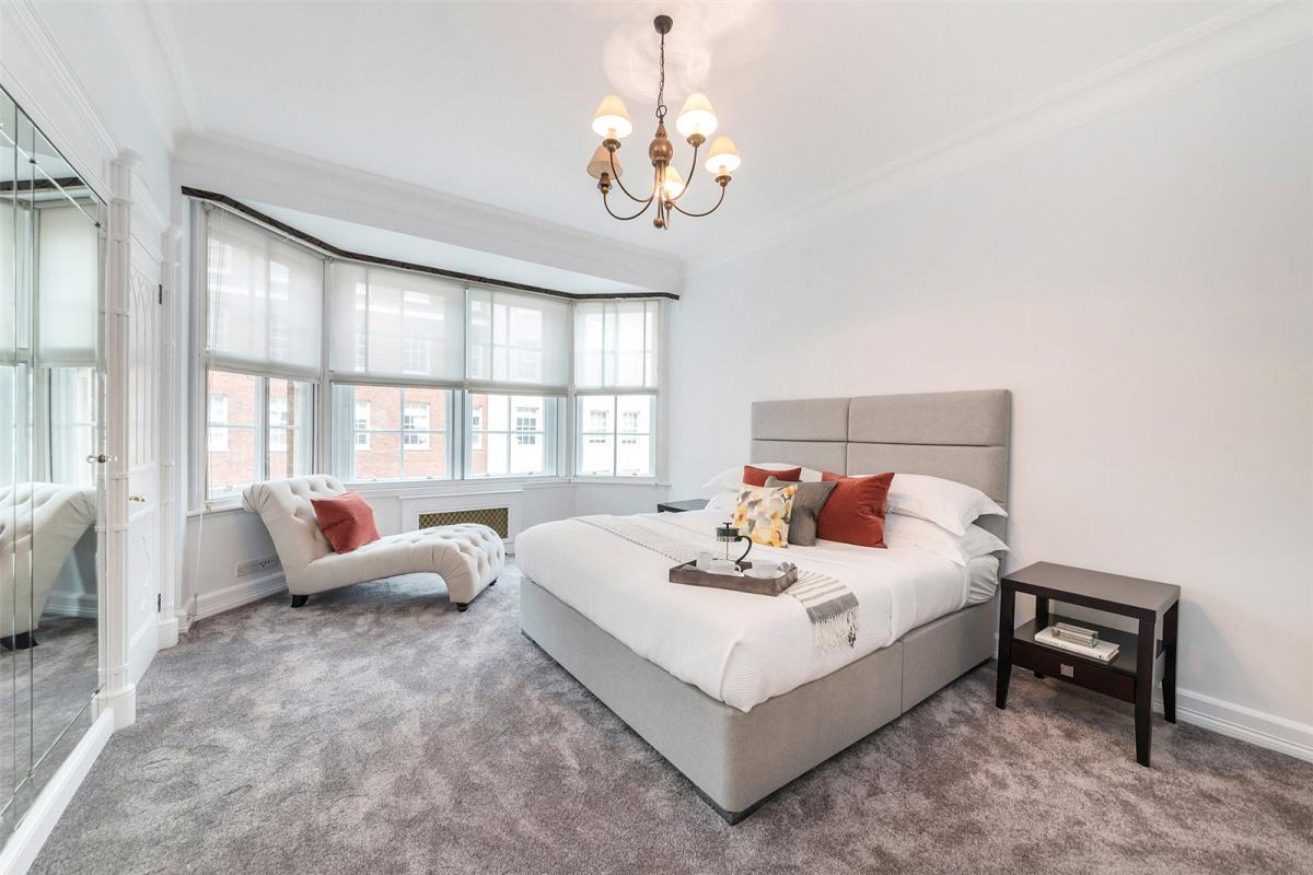 Three Bedrooms For Rent 37 Grosvenor Square Mayfair W1k Property To Rent In