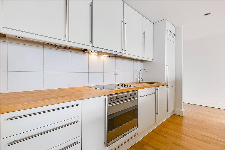 Chepstow Place, Notting Hill, W2
