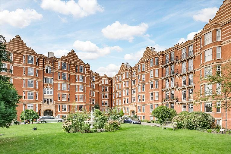 Kenilworth Court, Lower Richmond Road, SW15