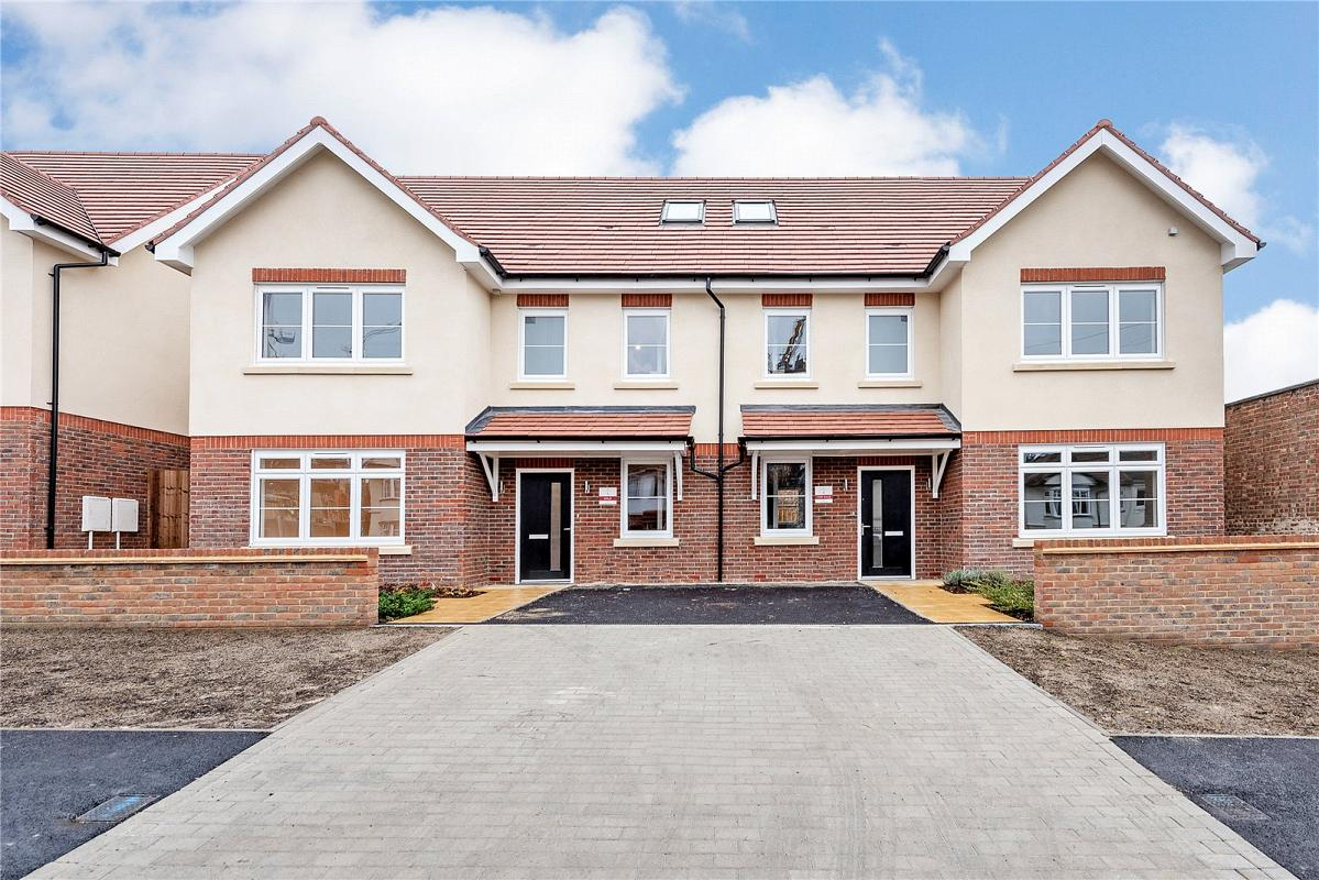Rookery Close, Colindale, NW9