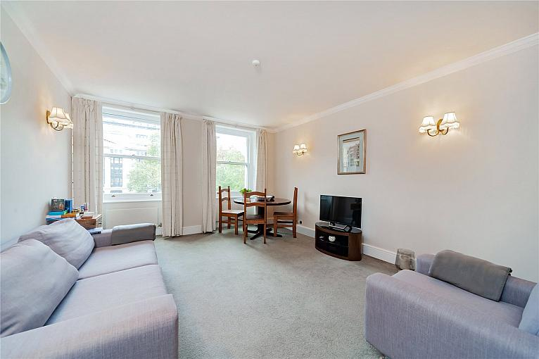 Whitehall, 9-11 Bloomsbury Square, WC1A