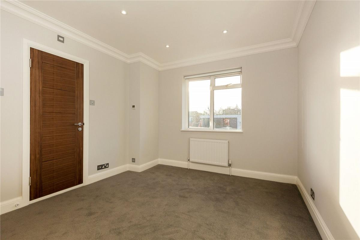 Property To Rent In Primrose