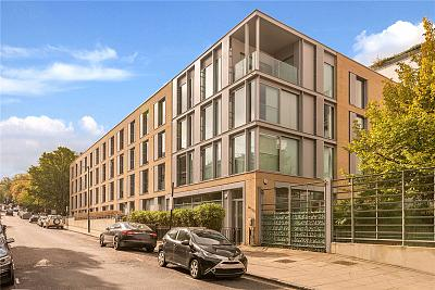 Property To Buy In Southstand London Chestertons International